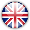 britain_resized